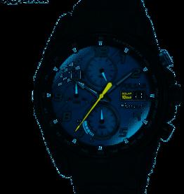 Pulsar Pulsar - Horloge - PZ6037 - LIMITED EDITION!