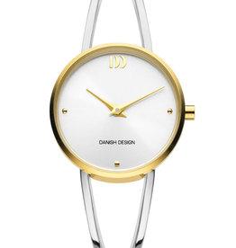 Danish Design Danish Design - Horloge - IV65Q1230