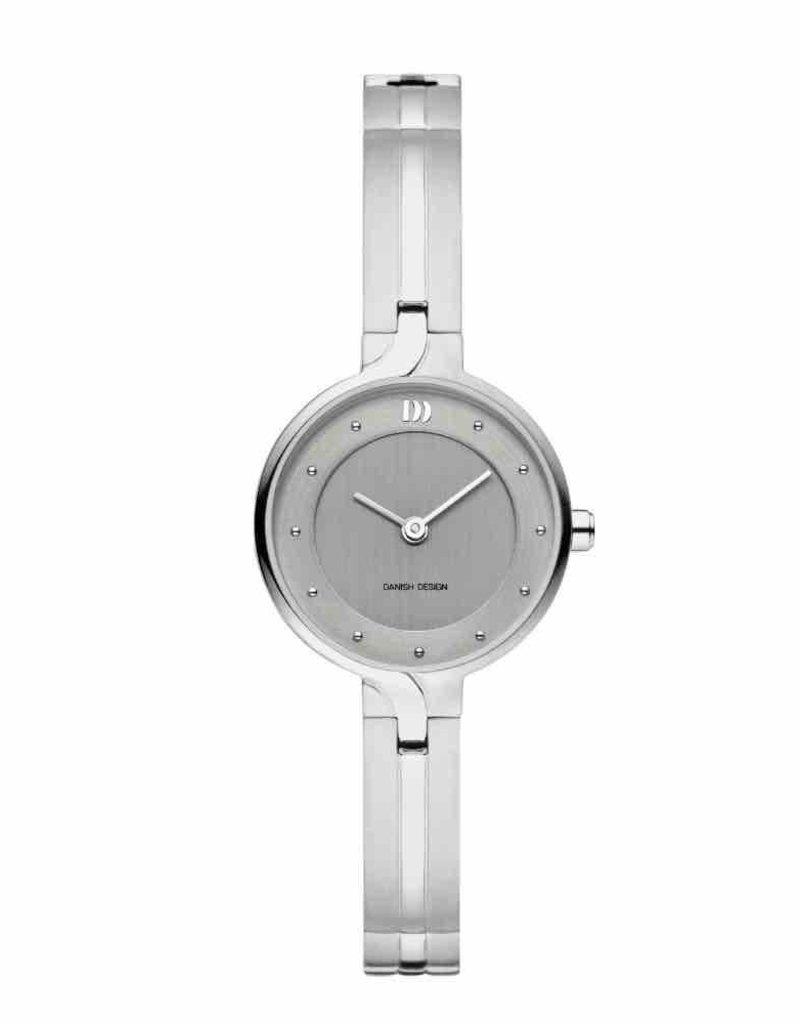 Danish Design Danish Design - Horloge - IV64Q1263