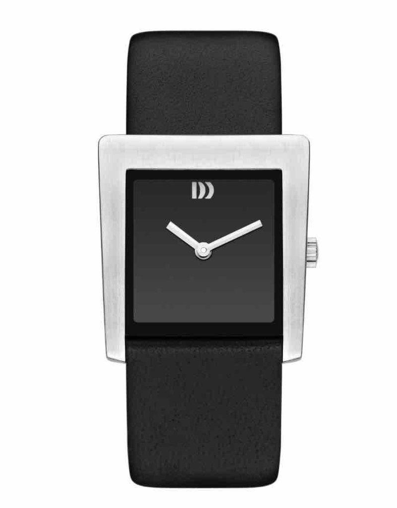 Danish Design Danish Design - Horloge - IV13Q1257