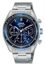 Lorus Lorus - Horloge - RT389HX-9