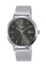 Lorus Lorus - Horloge - RH919KX-9