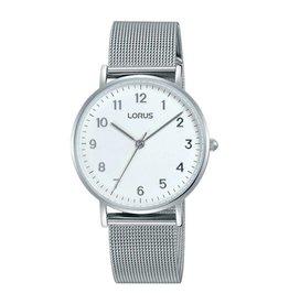 Lorus Lorus - Horloge - RH823CX-9