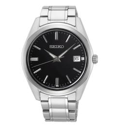Seiko Seiko - Horloge - SUR311P1