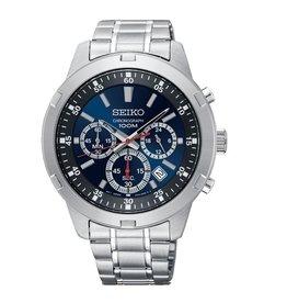 Seiko Seiko - Horloge - SKS603P1 ACTIE