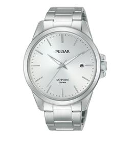 Pulsar Pulsar - Horloge - PS9635X1