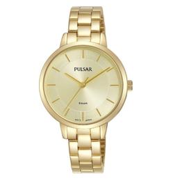 Pulsar Pulsar - Horloge - PH8480X1