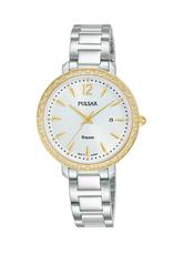 Pulsar Pulsar - Horloge - PH7514X1