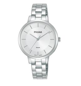Pulsar Pulsar - Horloge - PH8473X1