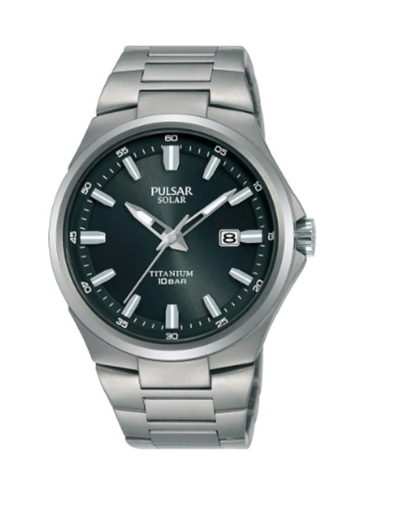 Pulsar Pulsar - Horloge - PX3213X1