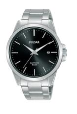 Pulsar Pulsar - Horloge - PS9639X1