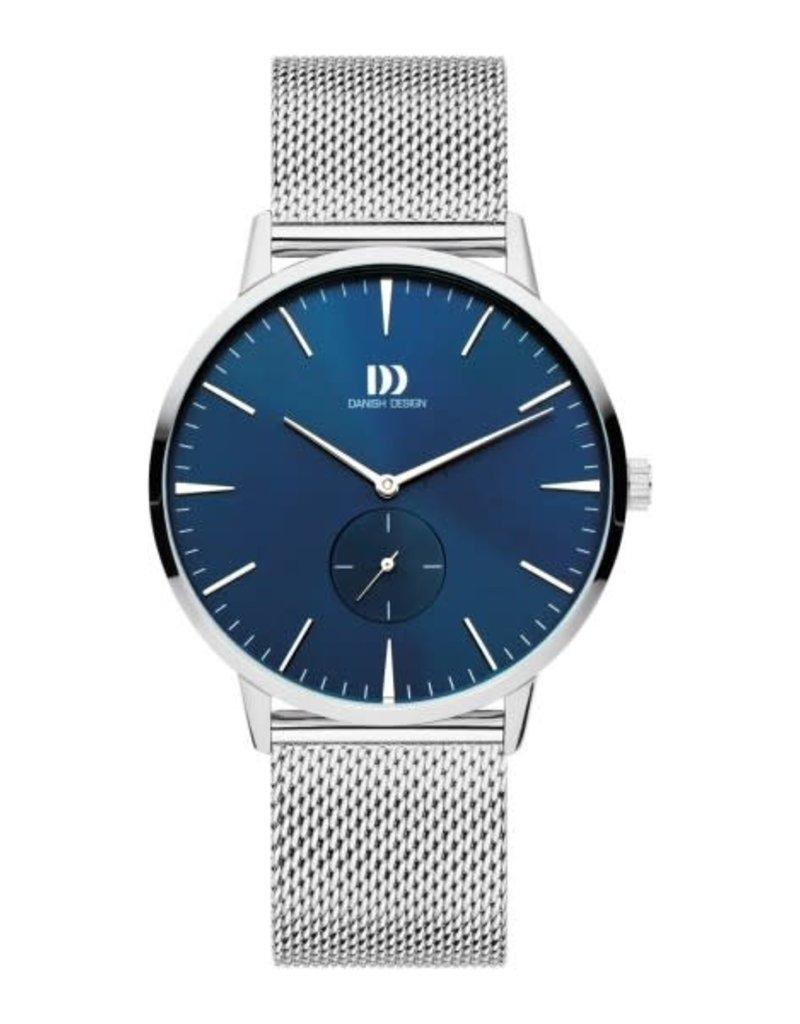 Danish Design Danish Design - Akilia - IQ68Q1250 - ACTIE!!!