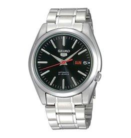 Seiko Seiko - Horloge - SNKL45K1