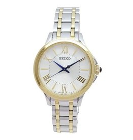 Seiko Seiko - Horloge - SRZ526P1
