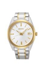 Seiko Seiko - Horloge - SUR312P1
