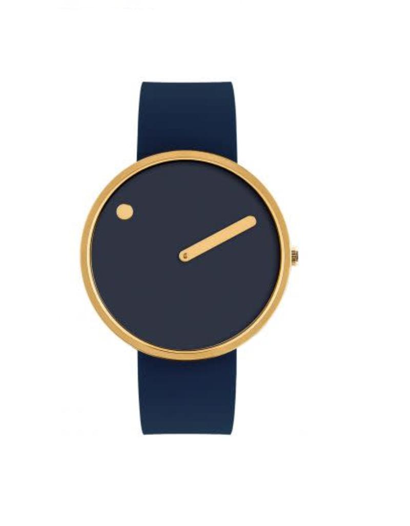 Picto Picto - Horloge - PT43318-0520G