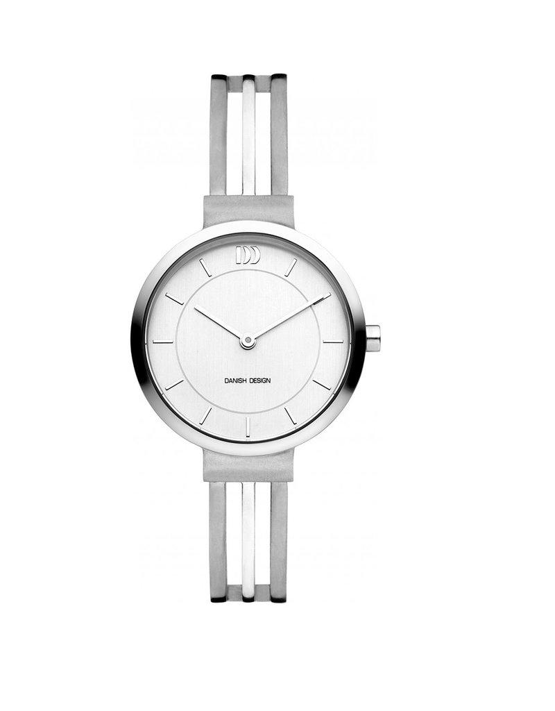 Danish Design Danish Design - Horloge - IV62Q1277