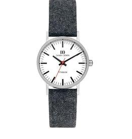 Danish Design Danish Design - Horloge - IV40Q199