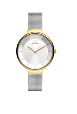Danish Design Danish Design - Horloge - IV65Q1272