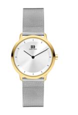 Danish Design Danish Design - Horloge - IV65Q1258