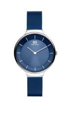Danish Design Danish Design - Horloge - IV69Q1272