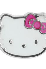 Studex Schietknopjes - Chirurgisch staal - Hello kitty