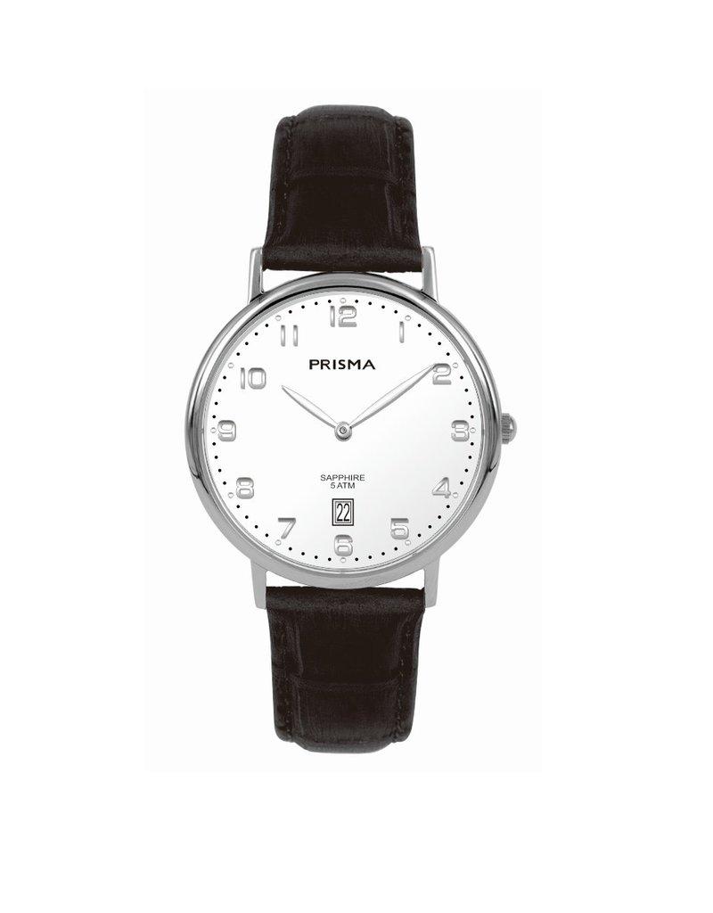 Prisma Prisma - Horloge - Signature
