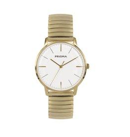 Prisma Prisma - Horloge - P1607