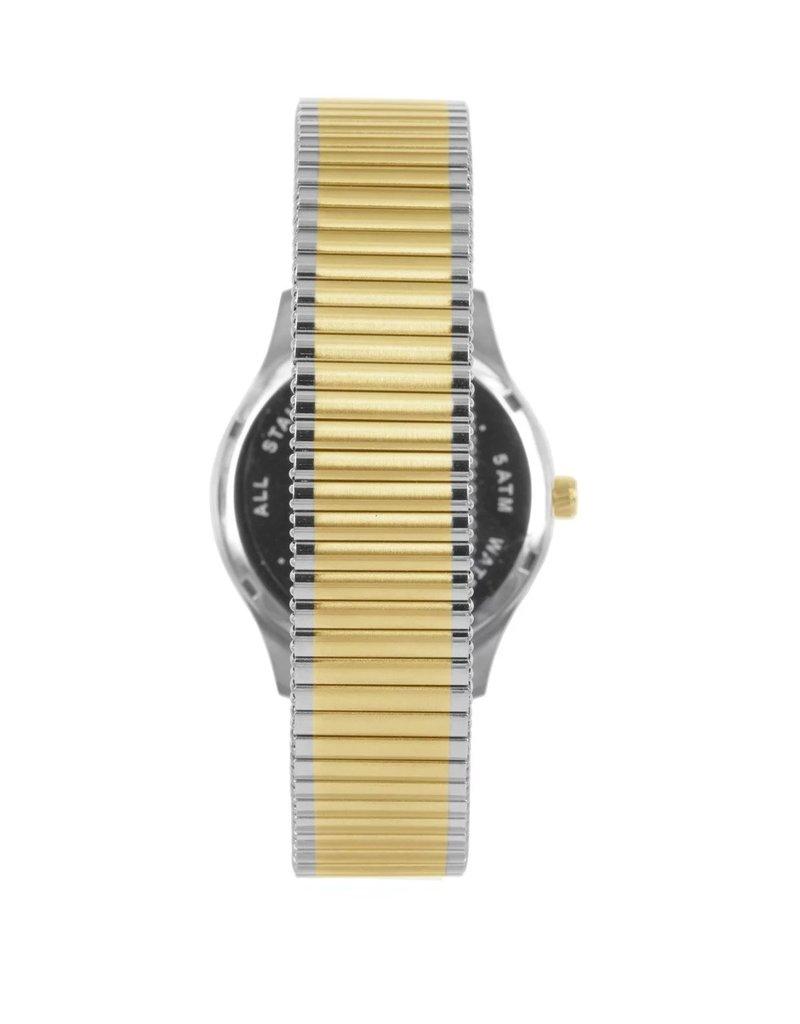 Prisma Prisma - Horloge - P1176