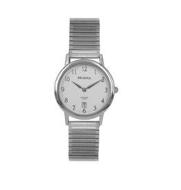 Prisma Prisma - Horloge - P2116.54d
