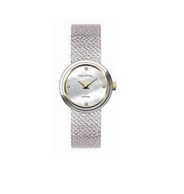 Prisma Prisma - Horloge - P1349