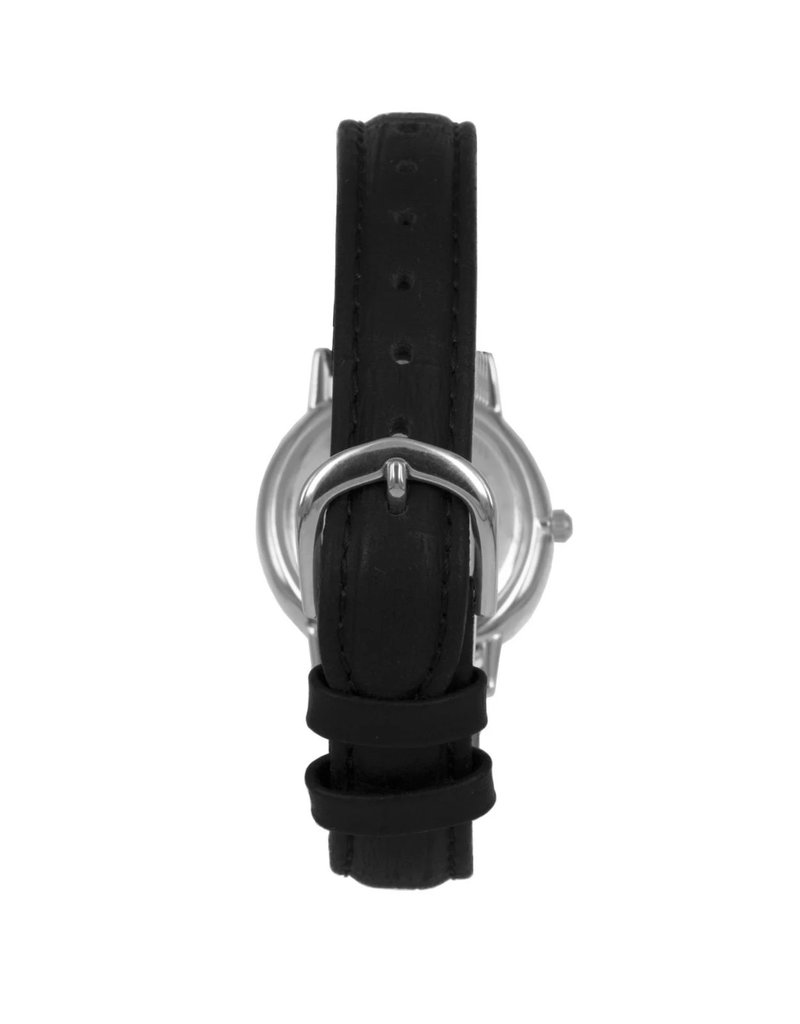 Prisma Prisma - Horloge - P2116