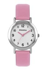 Prisma Prisma - Kinderhorloge - CW.355