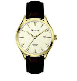 Prisma Prisma - Horloge - P2005