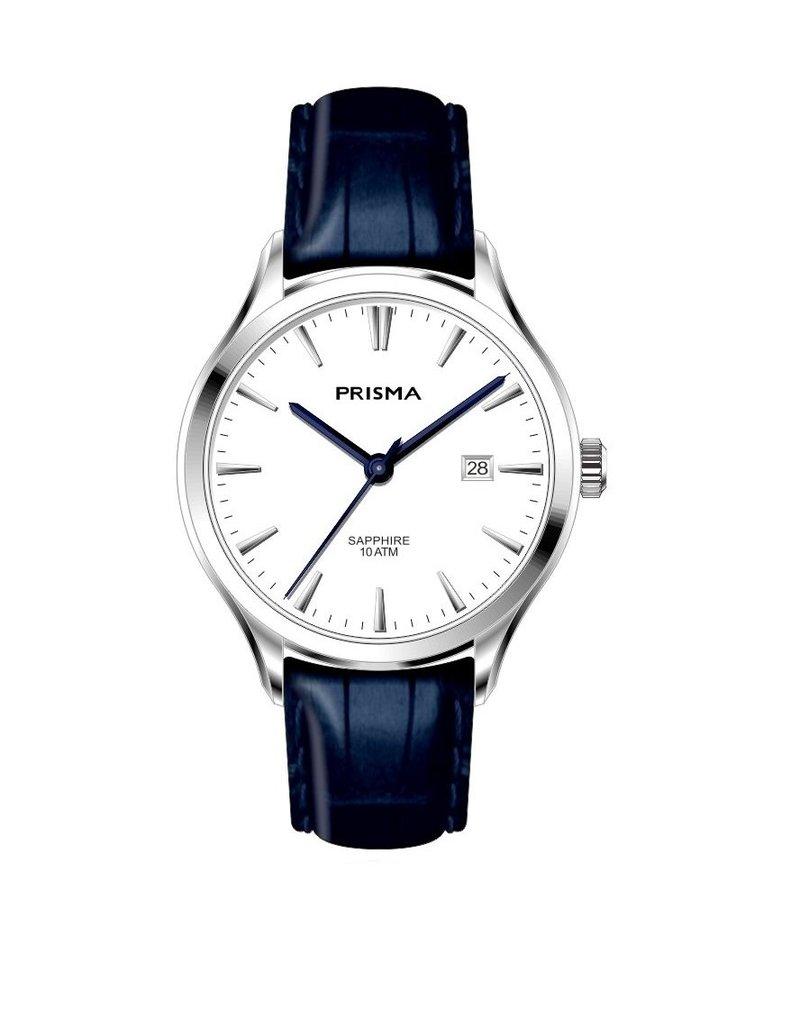 Prisma Prisma - Horloge - P2004
