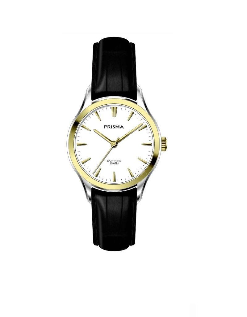 Prisma Prisma - Horloge - P2014