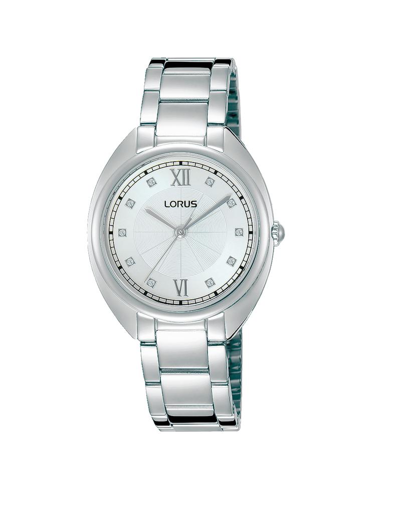 Lorus Lorus - Horloge - RG205SX-9