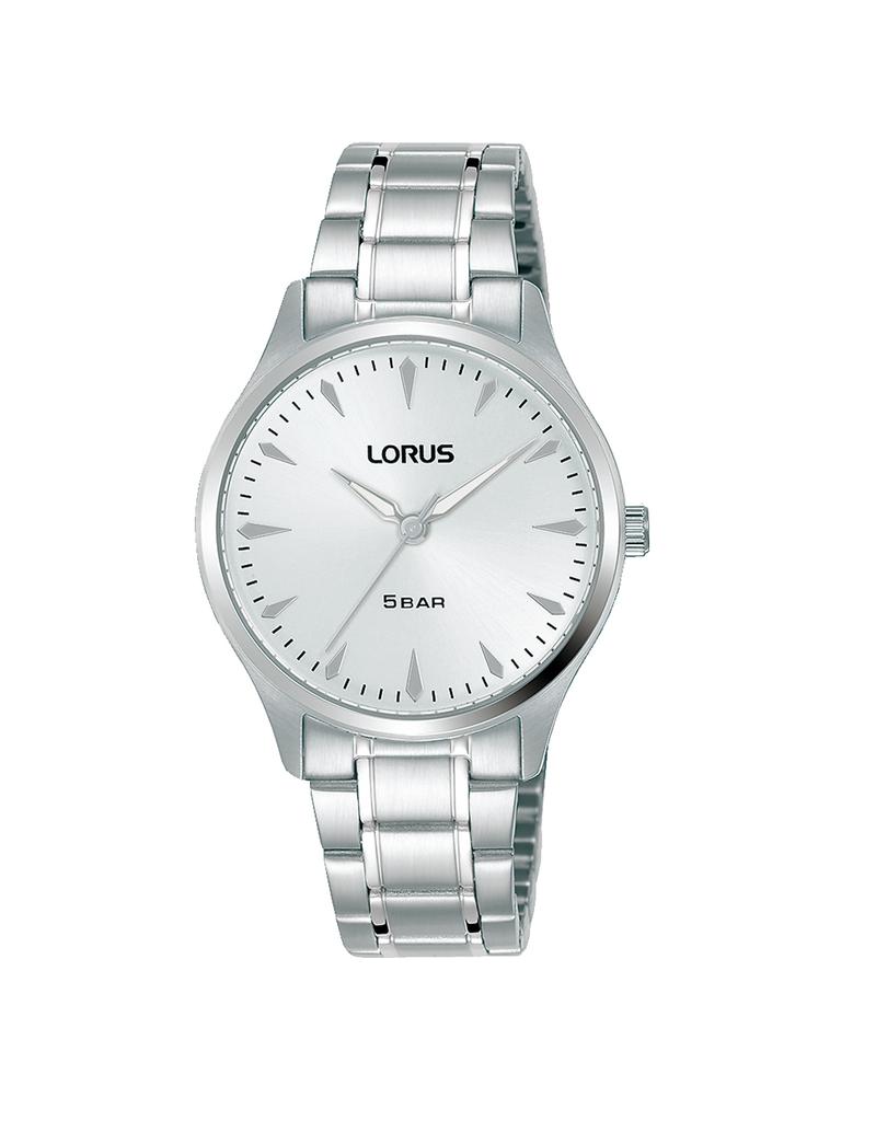 Lorus Lorus - Horloge - RG279RX-9