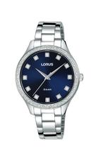 Lorus Lorus - Horloge - RG287RX-9