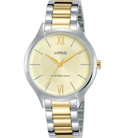 Lorus Lorus - Horloge - RG261QX-9