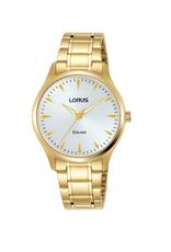 Lorus Lorus - Horloge - RG274RX-9