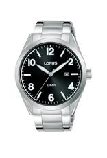 Lorus Lorus - Horloge - RH963MX-9