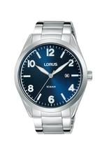 Lorus Lorus - Horloge - RH965MX9