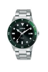 Lorus Lorus - Horloge - RH983LX-9