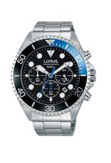 Lorus Lorus - Horloge - RT315GX-9