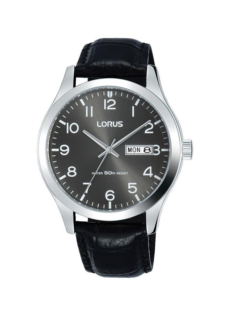 Lorus Lorus - Horloge - RXN59DX-9