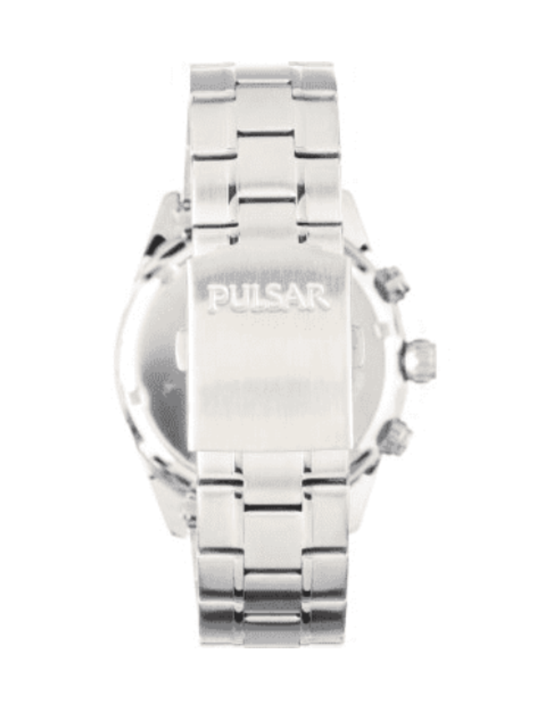 Pulsar Pulsar - Horloge - PZ5103X1