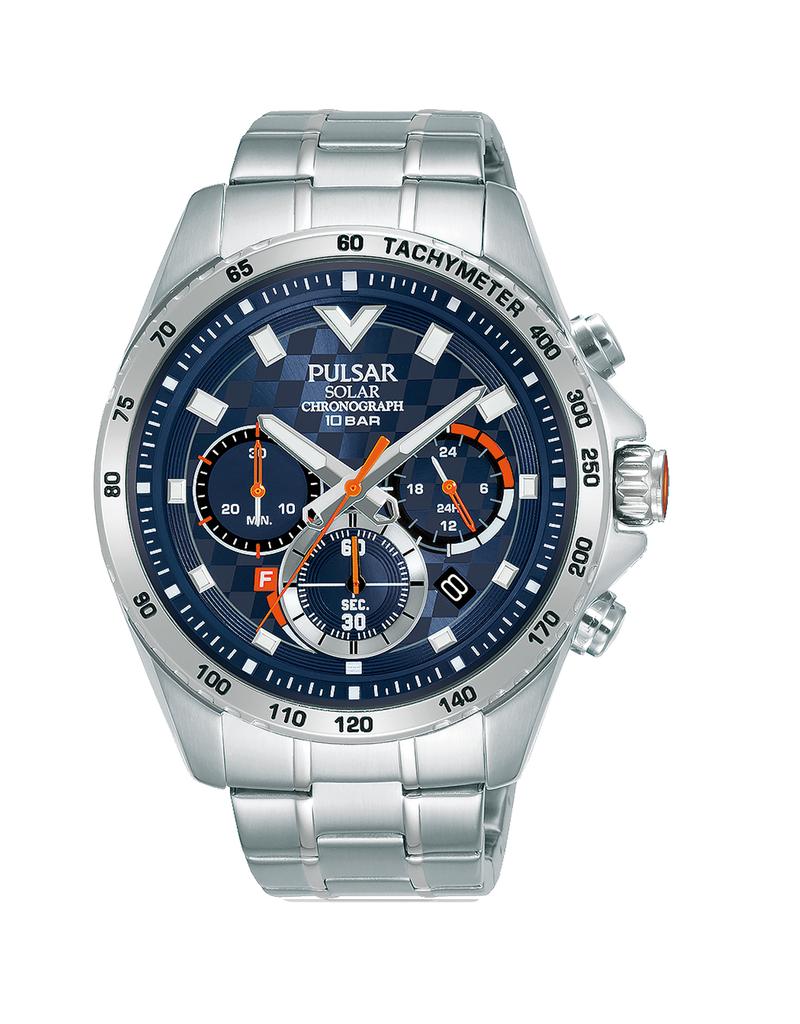 Pulsar Pulsar - Horloge - PZ5101X1