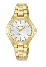Pulsar Pulsar - Horloge - PH8502X1