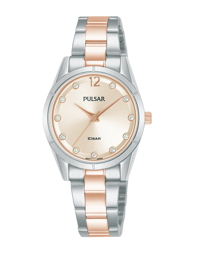 Pulsar Pulsar - Horloge - PH8505X1